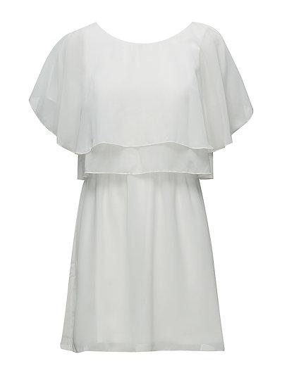 Vimagile S/S Dress/Stu