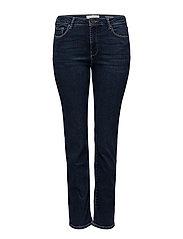 Slim-fit Valentin jeans - OPEN BLUE
