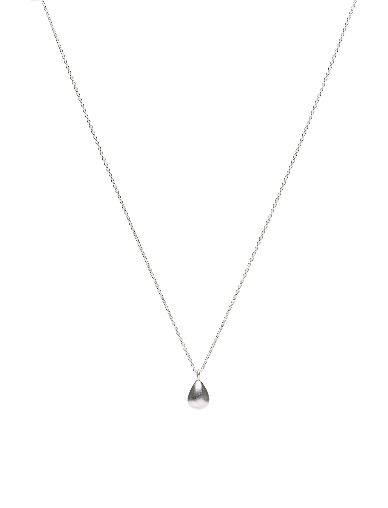 Vjnl080 VJ since 1890 Smykker til Damer i Sølv