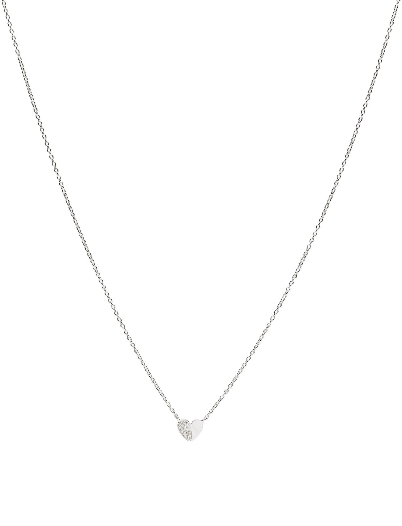 Vjnl087 VJ since 1890 Accessories til Kvinder i Sølv