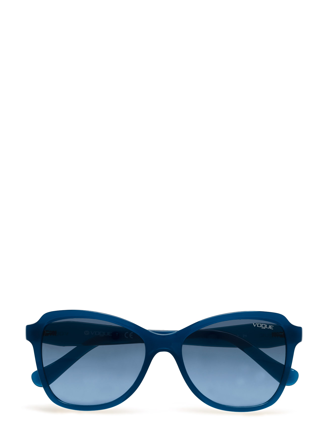 In Vogue | Follow The Trend Entry Vogue Eyewear Solbriller til Damer i