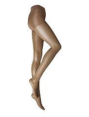Ladies den pantyhose, Slim Magic 20den - venice