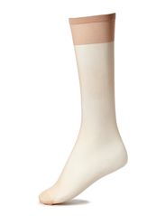 Ladies den knee-high, Sideria Sandalett Knee 17 2 pr - venice