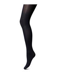 Ladies den pantyhose, Colore 40den - marine
