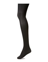 Ladies den pantyhose, Colore 40den - black