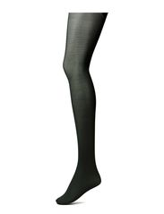 Ladies den pantyhose, Colore 40den - pine