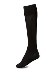 Ladies den knee-high, Anatomic Support Knee 70den - black