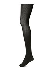 Ladies pantyhose, Starlet - black
