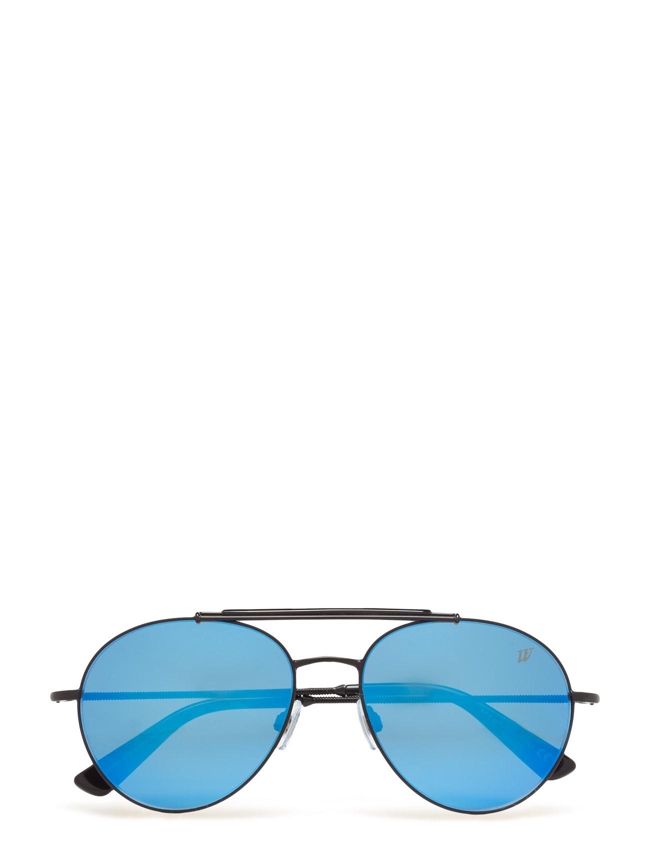 web eyewear – We0126 på boozt.com dk