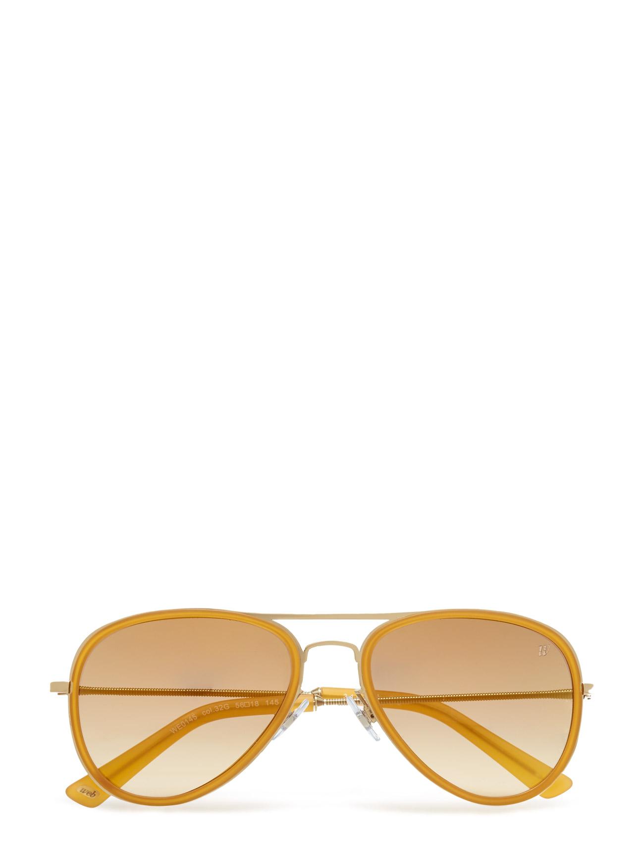 web eyewear – We0145 på boozt.com dk
