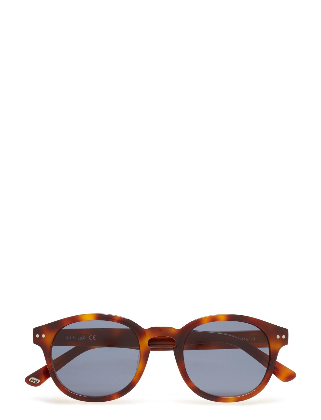 web eyewear – We0152 fra boozt.com dk
