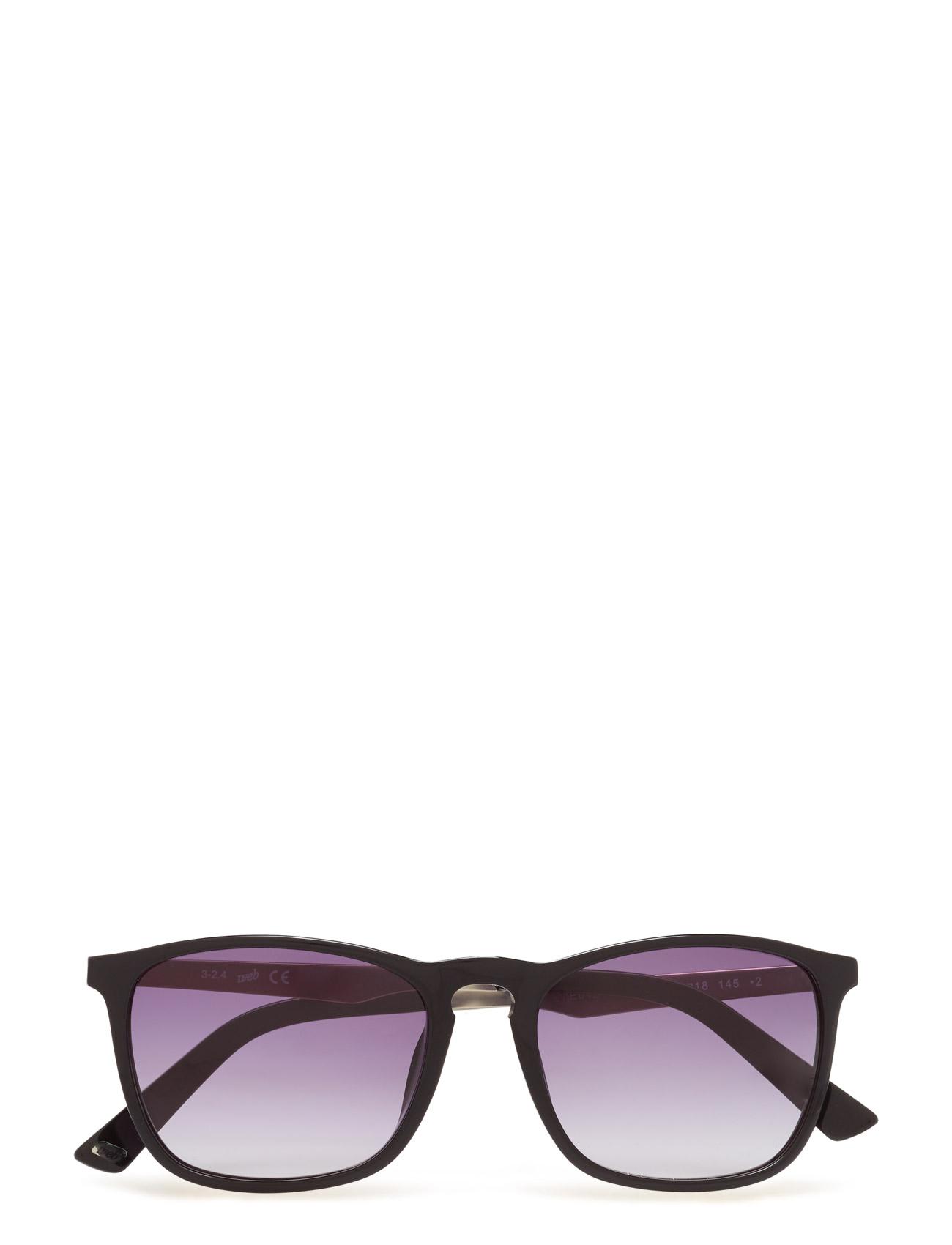We0154 Web Eyewear Accessories til Mænd i