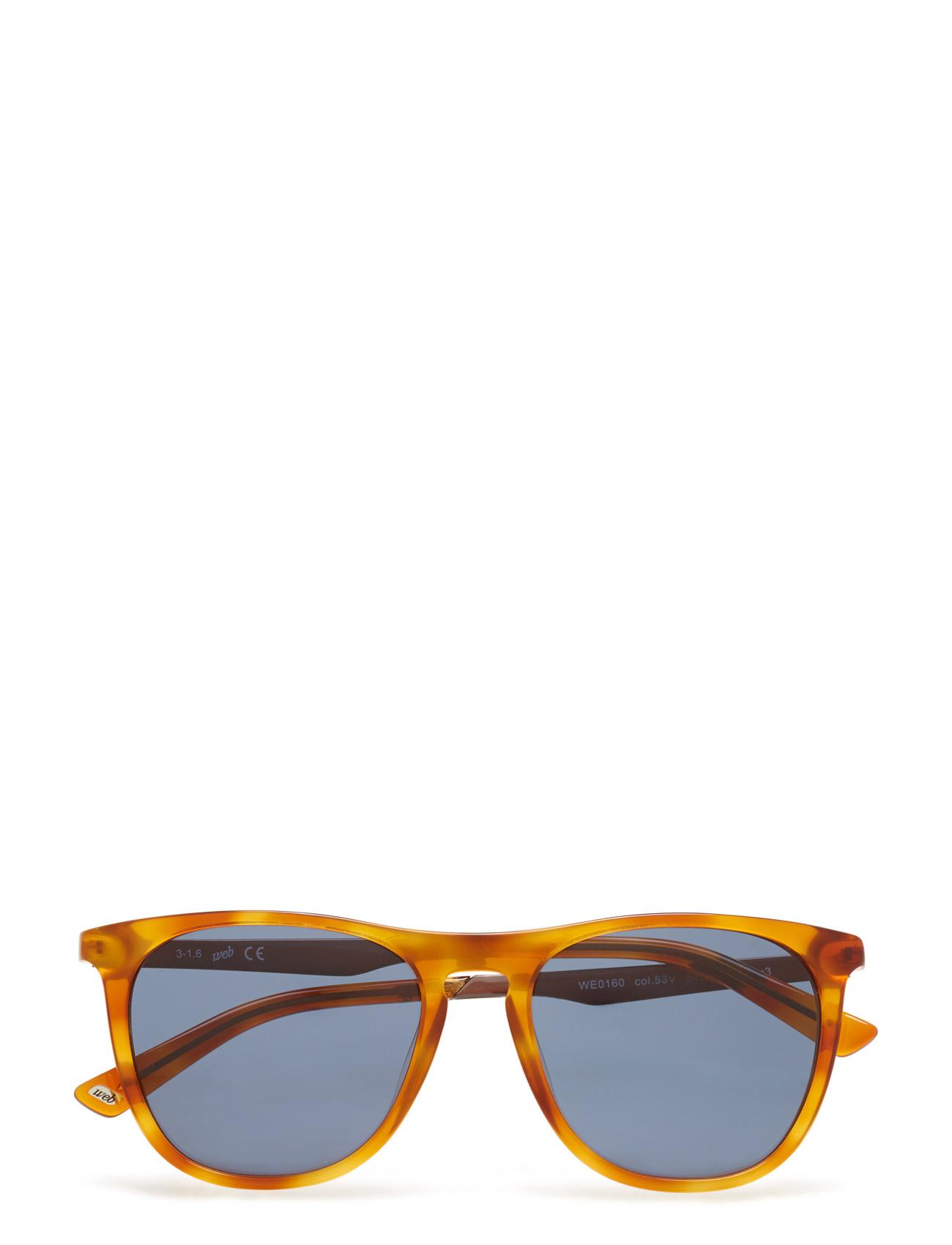 web eyewear We0160 på boozt.com dk