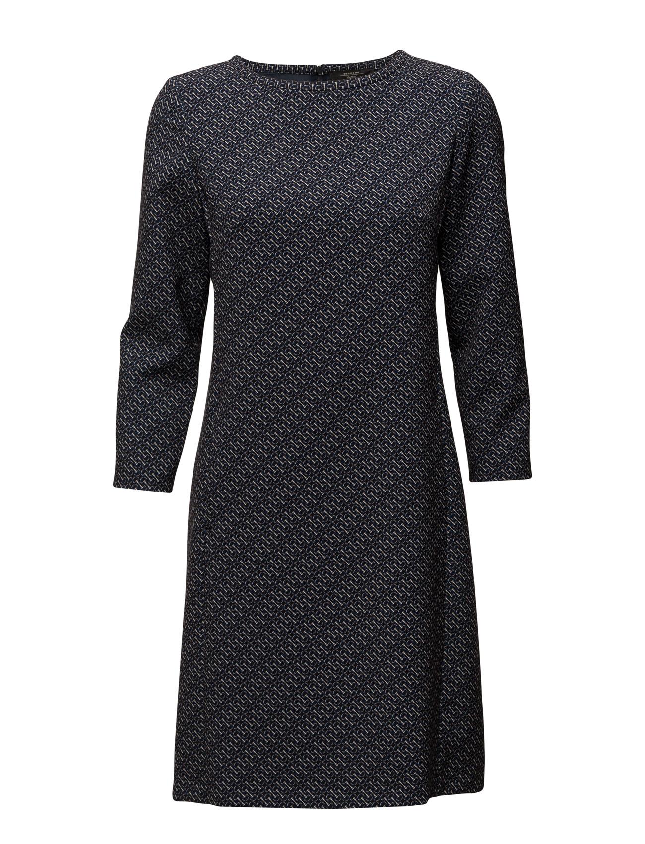 Clipper Weekend Max Mara Korte kjoler til Damer i