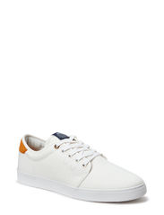 ODS01- Off deck snea - off white