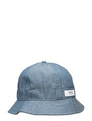Bell bucket bucket hat deep sea - DEEP SEA