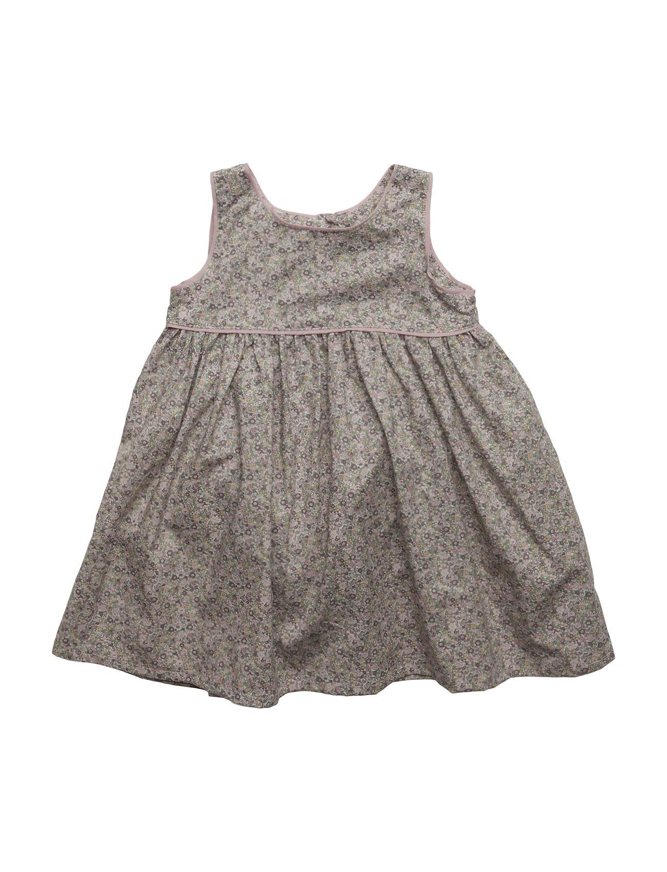 Dress Suit Ada Wheat Kjoler til Børn i