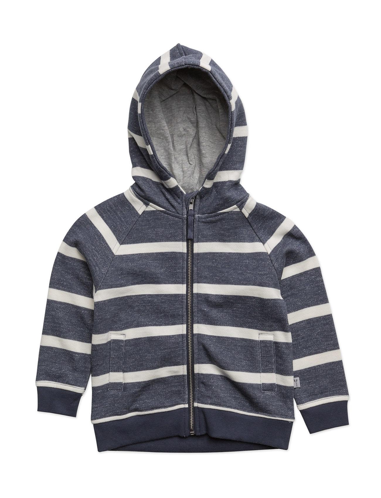 Sweatshirt Ferdinand Wheat  til Børn i