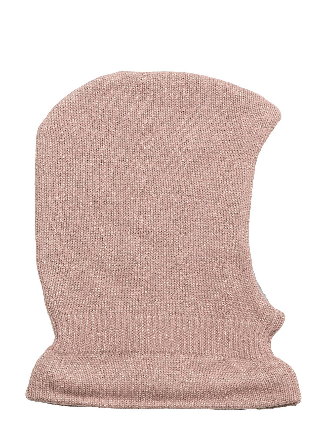 Kintted Elephant Hat Wheat Hatte & Caps til Børn i