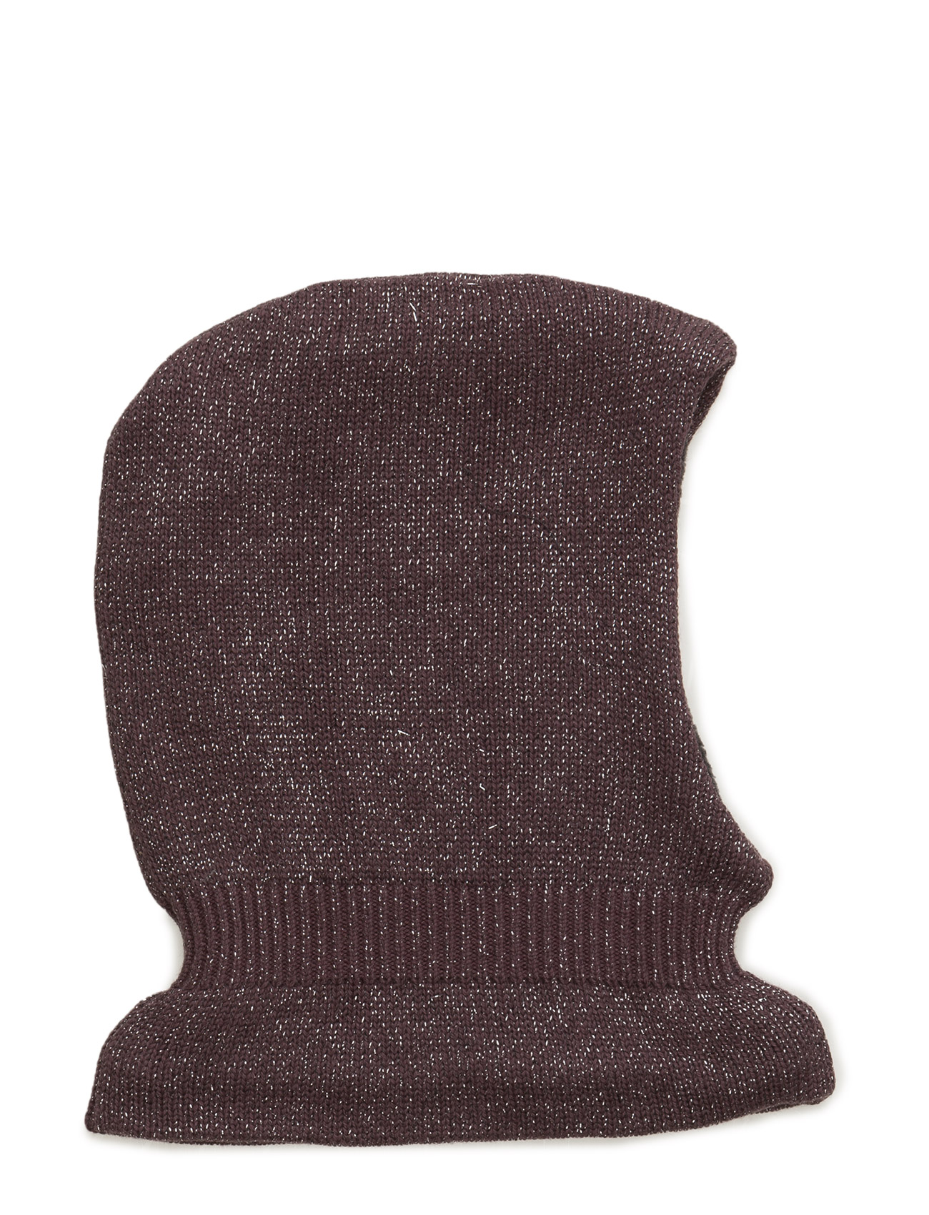 Knitted Elephant Hat Wheat Accessories til Børn i