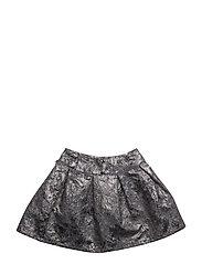 Skirt Hope - BLUE GRAPHITE
