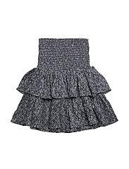 Skirt Hilary - BLUE