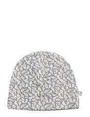 Hat Soft - SOFT GREY