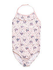 Swimsuit Hedvig - POWDER