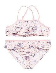 Bikini Isabel - POWDER