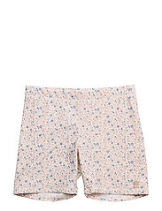 Swim Shorts Niki - IVORY