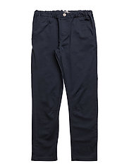 Trousers Noah - NAVY