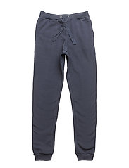 Sweatpant Vincent - NAVY