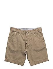 Shorts Michael - ROCK