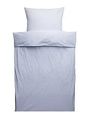 Bed Linen Adult - DARK DOVE