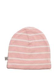 Hat Soft - ROSE