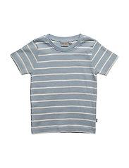 T-Shirt Wagner SS - SKY