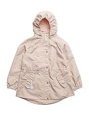 Jacket Elma - POWDER
