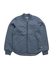 Thermo Jacket Loui - BLUE