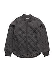 Thermo Jacket Loui - CHARCOAL