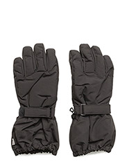 Gloves Technical - CHARCOAL
