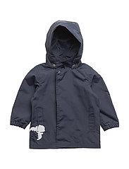 Jacket Vilbert - NAVY