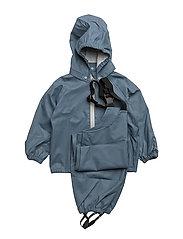Rainwear Charlie - BLUE