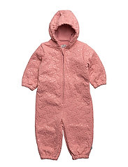 Termosuit Harley - SOFT PEACH ROSE