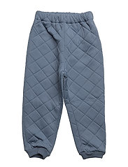 Thermo Pants Alex - BLUE
