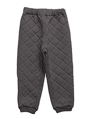 Thermo Pants Alex - CHARCOAL