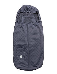 Sleeping Bag - DARK BLUE