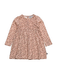 Dress Otilde - SOFT ROUGE