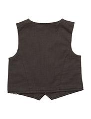 Boy Vest