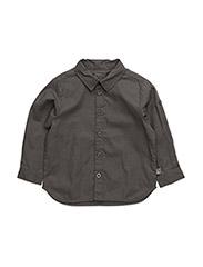 Shirt Pelle - GREY