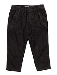 Jeans Fillip - GREY
